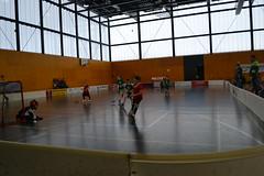 UHC Sursee_F-Junioren_Sursee-Trophy_14