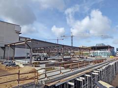 UTC 1-10-17 (7) (Photo Nut 2011) Tags: universitytowncenter universitycity sandiego california utc