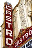 my xmas day tradition is a long long photo-op walk; the castro theater  12-16 (nolehace) Tags: xmas day tradition photoop walk 1216 sanfrancisco fz1000 nolehace winter castro theater eureka valley district architecture