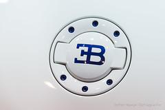 Bugatti Veyron 16.4 Super Sport - 2012 (Perico001) Tags: autoshow autosalon motorshow messe carshow auto automobil automobile car pkw voiture vehicle véhicule wagen nikon df paris parijs frankrijk france francia frankreich retromobile portedeversailles 2017 exhibition exposition expo verkehrausstellung automotive ausstellung bugatti eb ettorebugatti molsheim veyron 164 supersport coupé 4x4 4wd awd allrad allwheeldrive