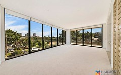 A207/41-45 Belmore, Meadowbank NSW