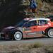 Citroën C3 WRC - Stéphane Lefebvre