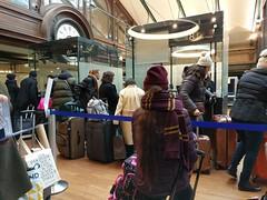 IMG_20170101_115205 (joeginder) Tags: jrglongbeach travel paris london eurostar