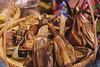Festival dell'Oriente Bologna 2017 (ritabenacci) Tags: bologna festival oriente est corea cina china corean cibo food spezie biglietti vestiti dress abiti tè cerimonia festa teiera colori colors pink rosa green verde tazza tazze esotico bianco white dragone dragon tree albero bonsai