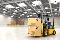 İşlerinizi Forkliftler İle Kolaylaştırabilirsiniz. (hocasico) Tags: forklift warehouse industry storage transportation truck distribution freight cargo stacking box rack machine pallet vehicle stack equipment store depot loader crate stockpile factory operator industrial lifting storehouse cardboard handling heavy working indoor work worker delivery facility machinery shipping driving unloading logistics moving lift manufacturing loading carton logistic installing business delivering ukraine