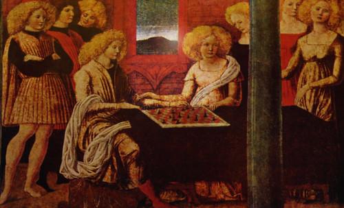 """Iconografía del medievo / Colección de alegorías y símbolos • <a style=""""font-size:0.8em;"""" href=""""http://www.flickr.com/photos/30735181@N00/32534351315/"""" target=""""_blank"""">View on Flickr</a>"""