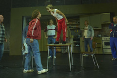 Billy Elliot (5)