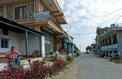 201411.3709.Nepal.Sarangkot (sunmaya1) Tags: nepal sarangkot