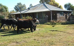 Address available on request, Koraleigh NSW