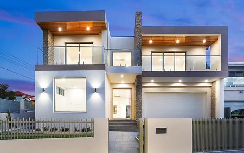 31 Barnards Avenue, Hurstville NSW