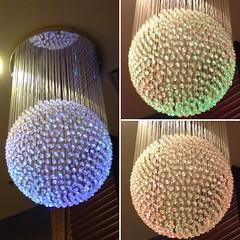 Clever Firework Shell Lights (EpicFireworks) Tags: clever firework shell lights