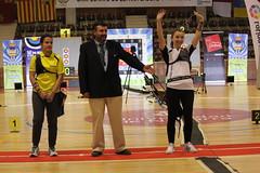 Campeonato_España-085