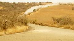 WRC CORONA RALLY MEXICO 2017 (LuisC.) Tags: worldrallychampionship wrcmexico wrc mexico león guanajuato sordo tanak neuville meeke nagle citroen gazoo toyota latvala sony alpha hyunda danisordo ford podium skoda benitoguerra corona ogier ingrassia hdr minicooper flag redbull visitmexico