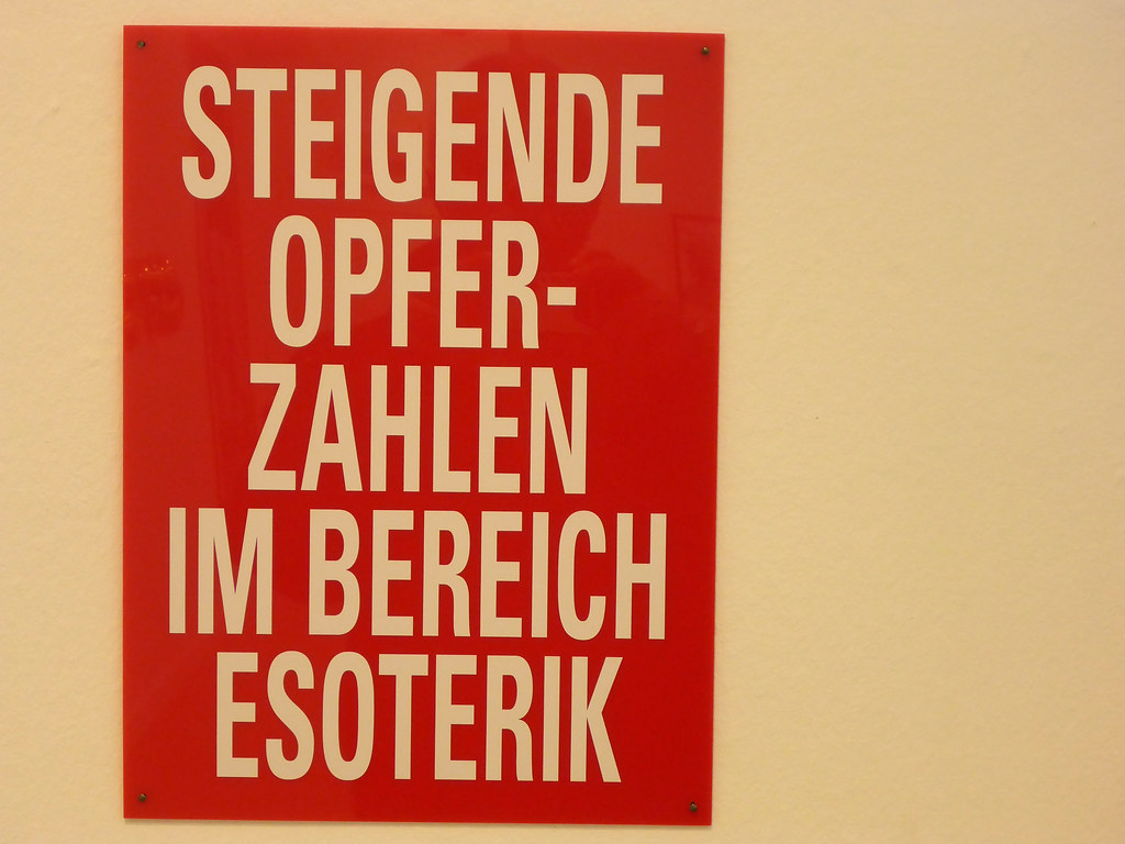 Plexiglas Berlin the s best photos of berlin and plexiglas flickr hive mind