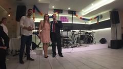 stefanou_markiz_kopipitas__24_2_2017_288