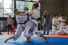 _MG_8906 (Lucavis) Tags: jka coppa cup italia karate