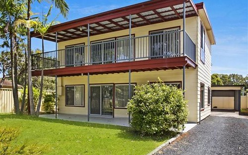 33 Cook Parade, Lemon Tree Passage NSW