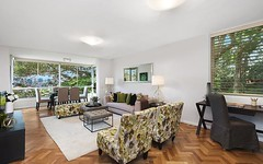 2/47-55 Milson Road, Cremorne Point NSW