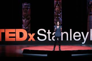 TEDxStanleyPark2017-277