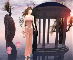 Srnit (FINESMITH,Exile::) (Anabigail) Tags: blogger sl exile finesmith