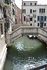 DSC_0318 (antiogar) Tags: venice venezia venedig venis