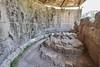 Foro de Roma - Templo de César (CarlosJ.R) Tags: foro juliocesar templodecesar