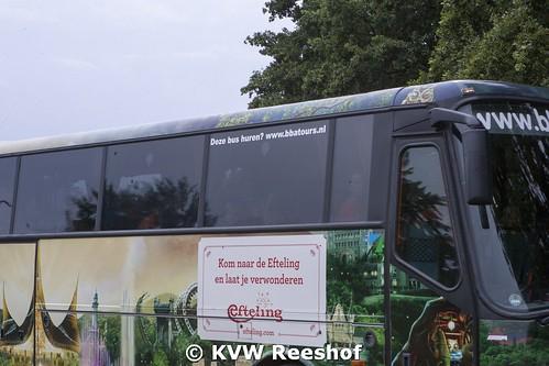 KVWI8653