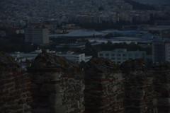 _DSC0105 (Aris K.) Tags: greece thessaloniki ελλάδα θεσσαλονίκη heptapyrgion επταπύργιο