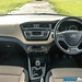 Ford-Figo-Aspire-vs-Hyundai-Elite-i20-04