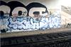 stoksmuty (ECV58) Tags: graffiti crew 14k smut stok ase mfg smutmfg stokase