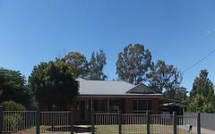 13-15 Mirrool Street, Coolamon NSW