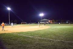 "2015_ConC_Softball_0245 • <a style=""font-size:0.8em;"" href=""http://www.flickr.com/photos/127525019@N02/21523045821/"" target=""_blank"">View on Flickr</a>"