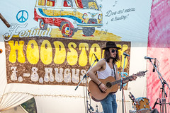 "Woodstock 2015 • <a style=""font-size:0.8em;"" href=""http://www.flickr.com/photos/101973334@N08/21562581842/"" target=""_blank"">View on Flickr</a>"