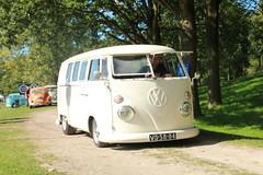 "VS-58-84 Volkswagen Transporter kombi 1966 • <a style=""font-size:0.8em;"" href=""http://www.flickr.com/photos/33170035@N02/21578603230/"" target=""_blank"">View on Flickr</a>"