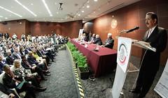 Foro Desafíos y Tendencias de la Educación Superior en México (7)