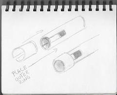 "2k-fluit twee • <a style=""font-size:0.8em;"" href=""http://www.flickr.com/photos/31503961@N02/21684802764/"" target=""_blank"">View on Flickr</a>"
