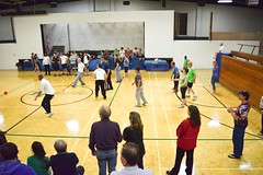 "2015_Class_on_Class_Dodgeball_0239 • <a style=""font-size:0.8em;"" href=""http://www.flickr.com/photos/127525019@N02/21745118563/"" target=""_blank"">View on Flickr</a>"