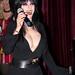 Bonkerz Opening with Elvira 060