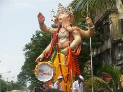 DSCN0064 - Bhaikhala Ganesh 2015 (Rahul_shah) Tags: india festival ganesh maharashtra mumbai gsb ganapati ganpati chowpatty anant 2015 parel matunga lalbaug ganeshotsav ganeshchaturthi ganeshvisarjan ganeshutsav kingcircle gajanan chowpaty chaturdashi ganpatibappamorya girgaonchowpatty khetwadi ganraj