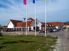 Schnuppertour nach Cadzand (Josef17) Tags: oktober cadzand cadzandbad roompot