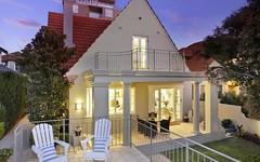 12 Oyama Avenue, Manly NSW