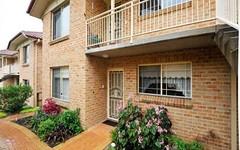 21/3 Stonelea Court, Dural NSW
