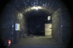 Gotthard Inside I (Kecko) Tags: railroad underground geotagged schweiz switzerland suisse swiss niche kecko eisenbahn railway tunnel sbb svizzera bahn uri sangottardo gotthard 1882 2015 innerschweiz zentralschweiz nische gotthardtunnel eisenbahntunnel swissphoto railtunnel bahntunnel scheiteltunnel hotel7400 geo:lon=859553 geo:lat=4659638