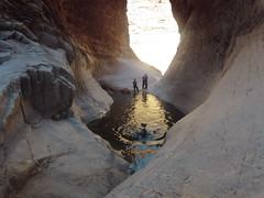 grand canyon2015 013