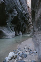 """The Narrows • <a style=""""font-size:0.8em;"""" href=""""http://www.flickr.com/photos/63501323@N07/22316440188/"""" target=""""_blank"""">View on Flickr</a>"""