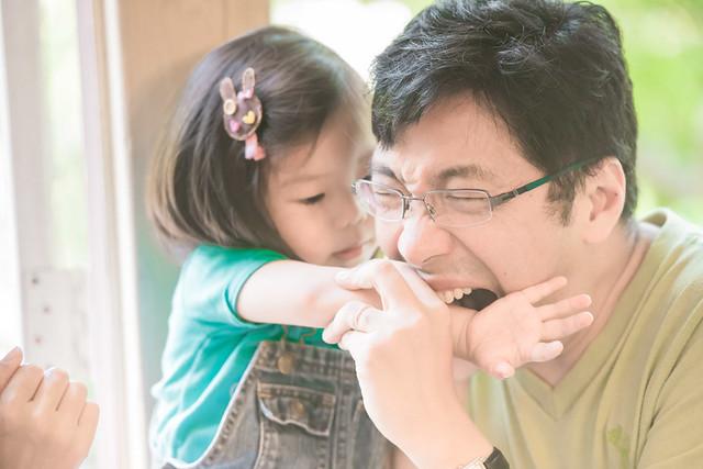 親子寫真,親子攝影,香港親子攝影,台灣親子攝影,兒童攝影,兒童親子寫真,全家福攝影,陽明山親子,陽明山,陽明山攝影,家庭記錄,19號咖啡館,婚攝紅帽子,familyportraits,紅帽子工作室,Redcap-Studio-29