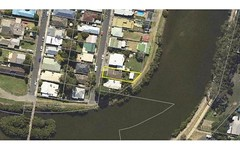 1A Mitchell Street, Tighes Hill NSW