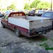 Daewoo FSO Polonez Truck Plus