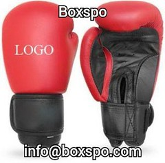 Promotional Standard Boxing Glvoes.  Give your customers the tools they need to become a champion with our Promotional Standard Boxing Gloves with your custom imprint or logo. These custom boxing gloves made of polyurethane.  Customize our promo boxing gl (boxspo) Tags: uk italy usa canada france sports germany square store spain foto exercise follow deer squareformat boxer boxing fitness boxinggloves boxinggear followback iphoneography instagramapp uploaded:by=instagram geoengineeering boxspo