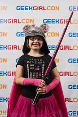 GeekGirlCon 2015 Photo Booth - 0127 (GeekGirlCon) Tags: seattle washington october photobooth geek conferencecenter alienbees geekgirlcon fujixpro1 fuji35mmf14 ggc15 ggc2015